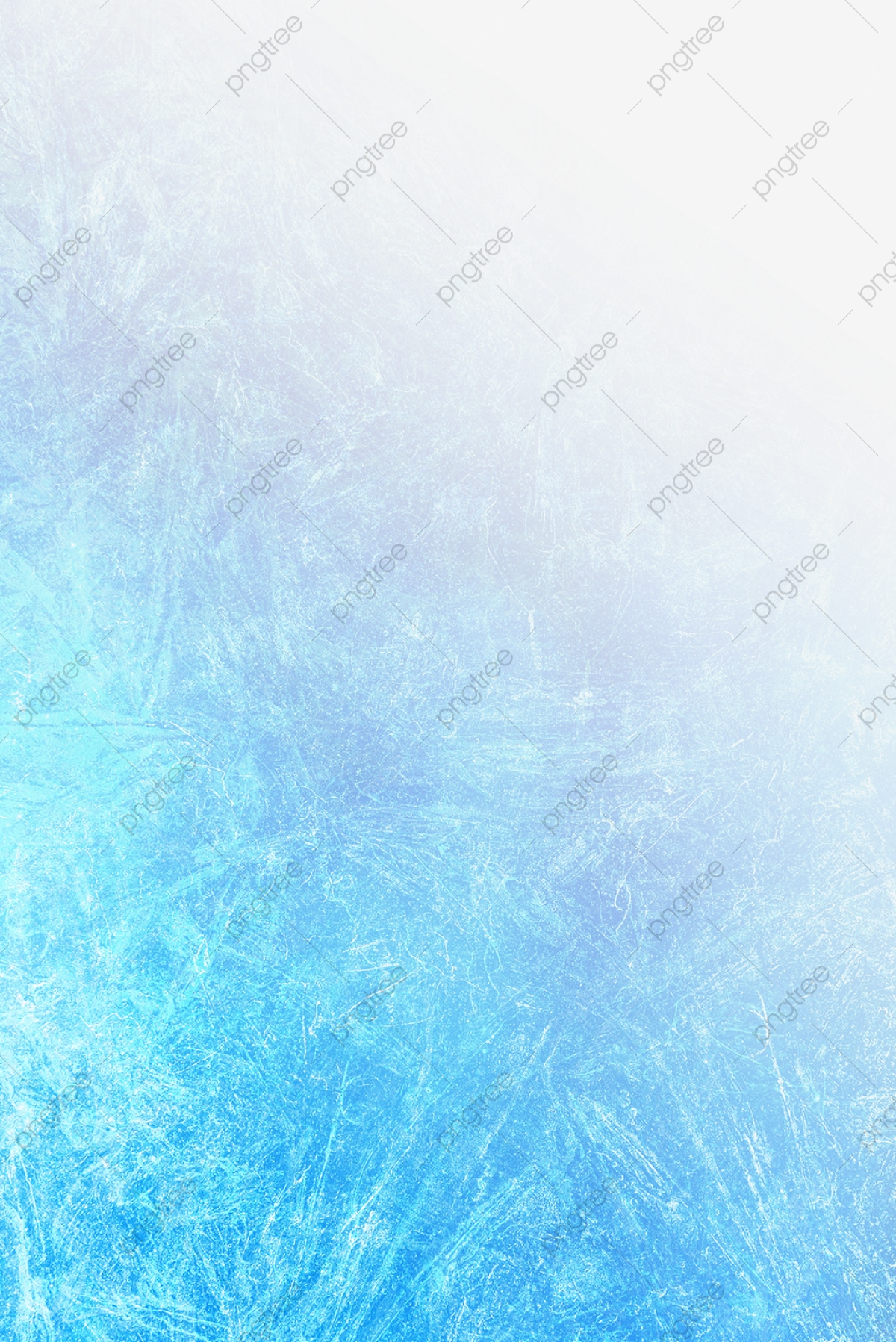 A dance of fire and ice apk crack