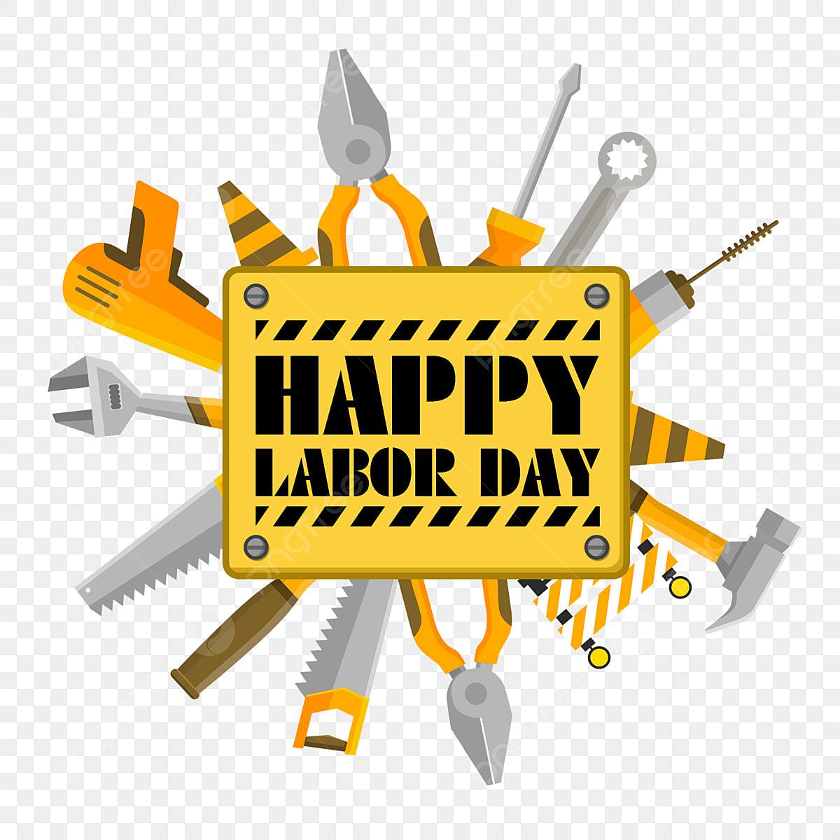 Free Labor Day Clip Art Pictures - Clipartix