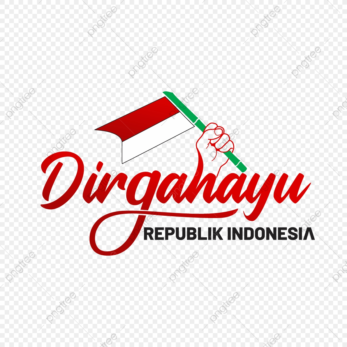 freedom png images vector and psd files free download on pngtree https pngtree com freepng lettering of dirgahayu republik indonesia with flag freedom 5364014 html