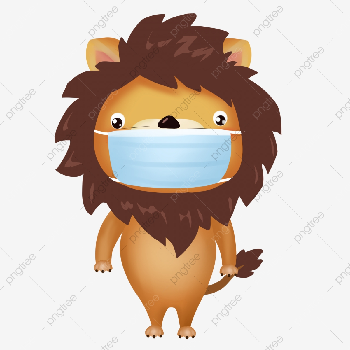 Lion Wearing A Mask Lion King Clipart Lovely Animals Fight The Epidemic Png Transparent Clipart Image And Psd File For Free Download British crown icon cartoon vector. https pngtree com freepng lion wearing a mask 5418121 html