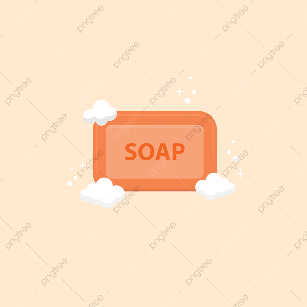 soaps vector png vector psd and clipart with transparent background for free download pngtree pngtree