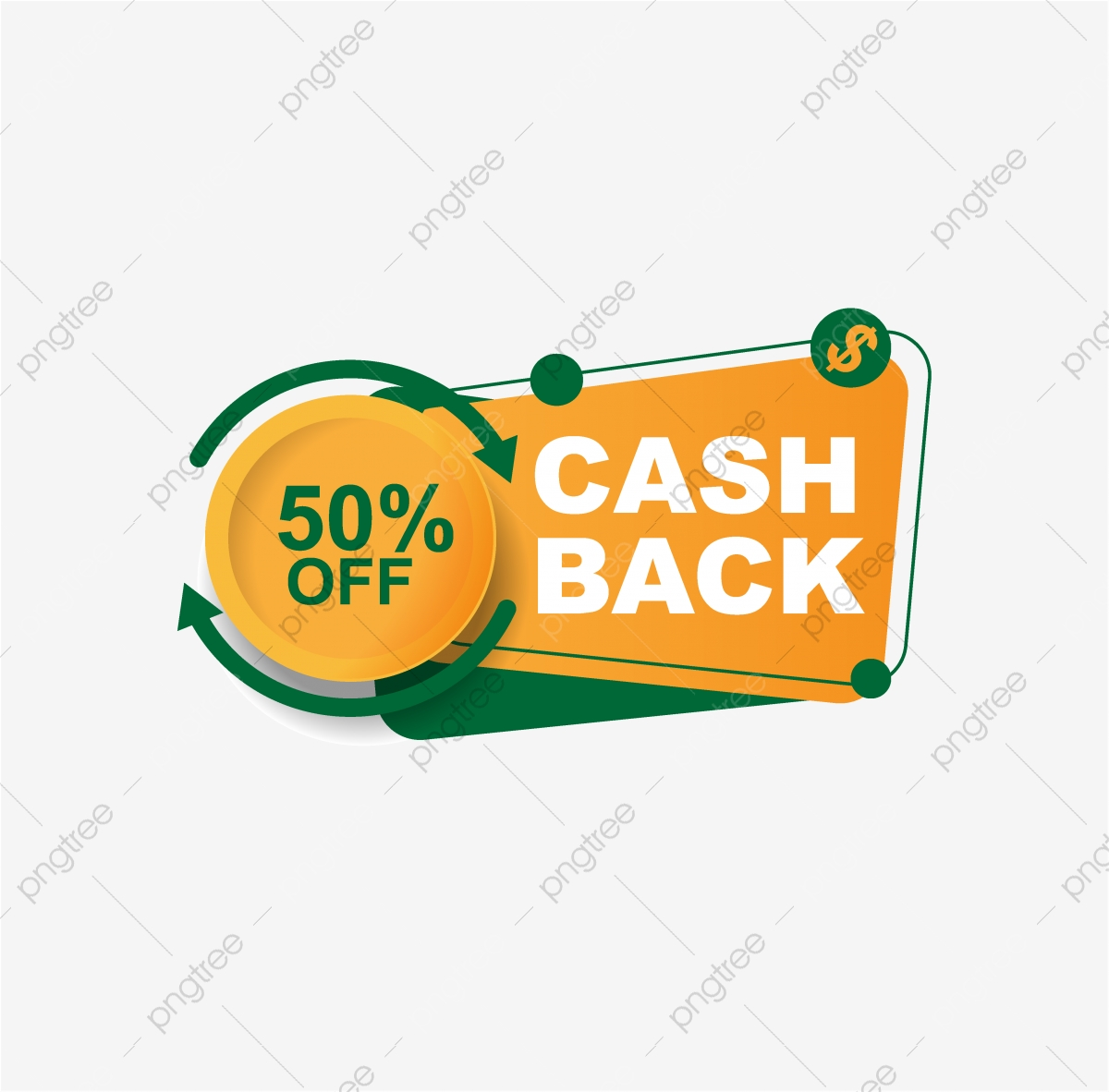 cashback png vector psd and clipart with transparent background for free download pngtree https pngtree com freepng modern label cashback for sale banner 5390512 html