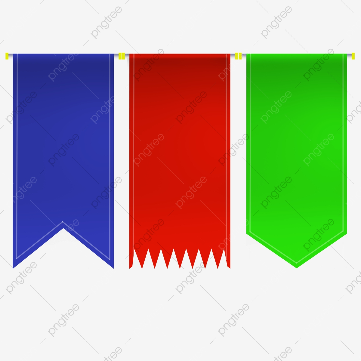 Scroll Banner Png Images Vector And Psd Files Free Download On Pngtree This is how i will post it when i sell this image so people know who created the banner. https pngtree com freepng multicolor hanging vertical scroll banner psd 5376738 html