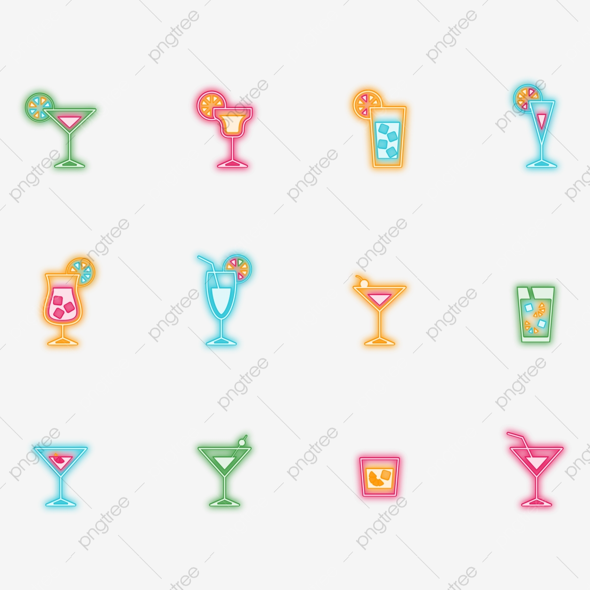 Light Bar Png Images Vector And Psd Files Free Download On Pngtree