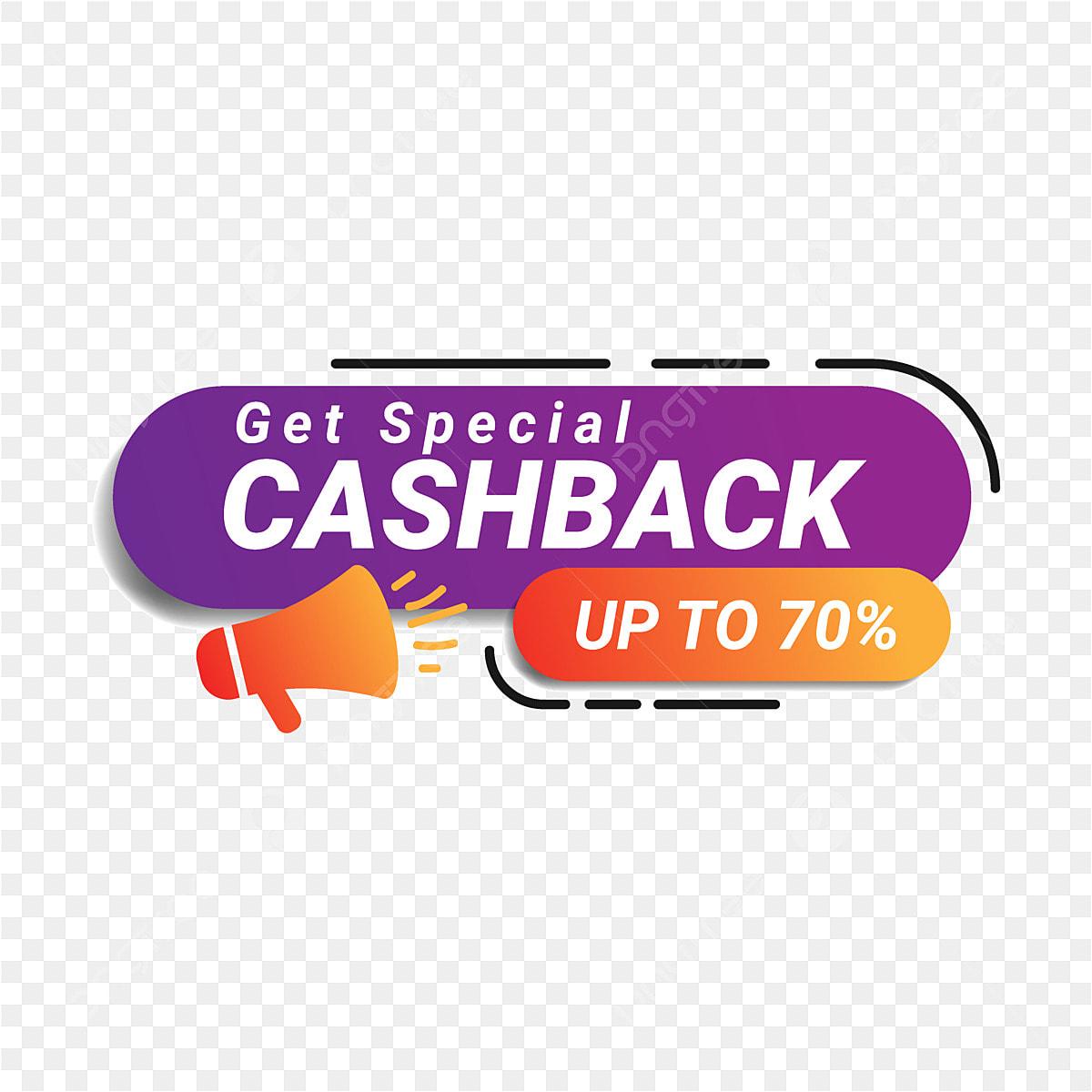 cashback png images vector and psd files free download on pngtree https pngtree com freepng purple cashback label and orange speaker icon 5386213 html