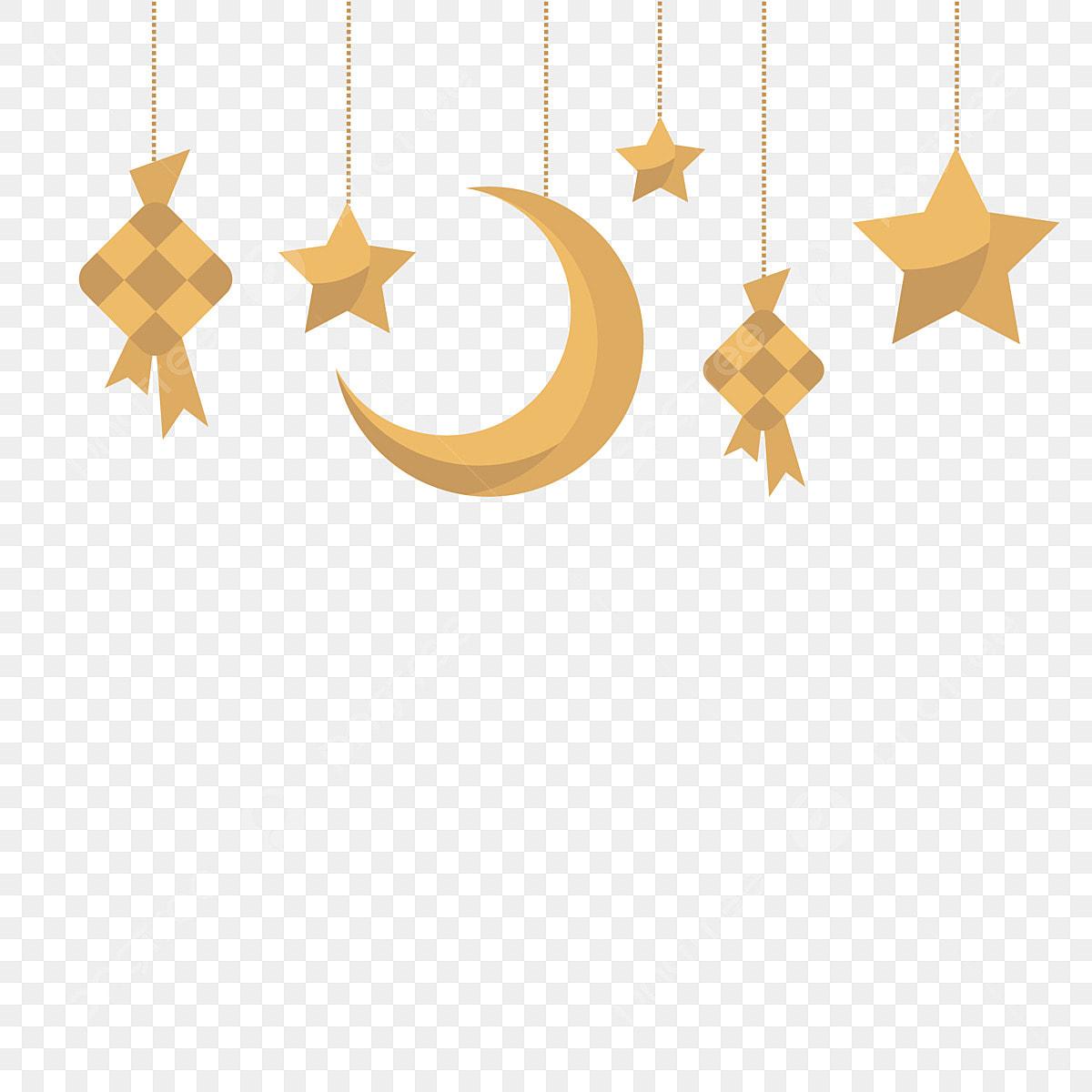 رمضان كليب الفن ناقلات النجوم والقمر رمضان كليب ارت القمر Png والمتجهات للتحميل مجانا