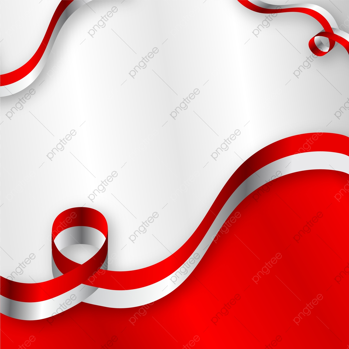 Wavy Png Images Vector And Psd Files Free Download On Pngtree