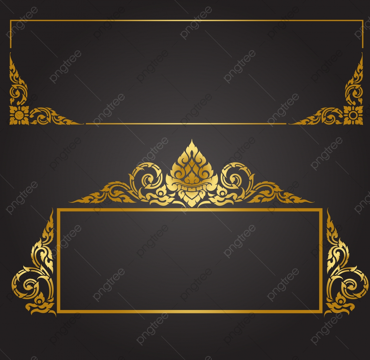 Featured image of post Border Design Aesthetic Frames Png Choose from over a million free vectors clipart graphics vector art images design templates and illustrations created by artists worldwide