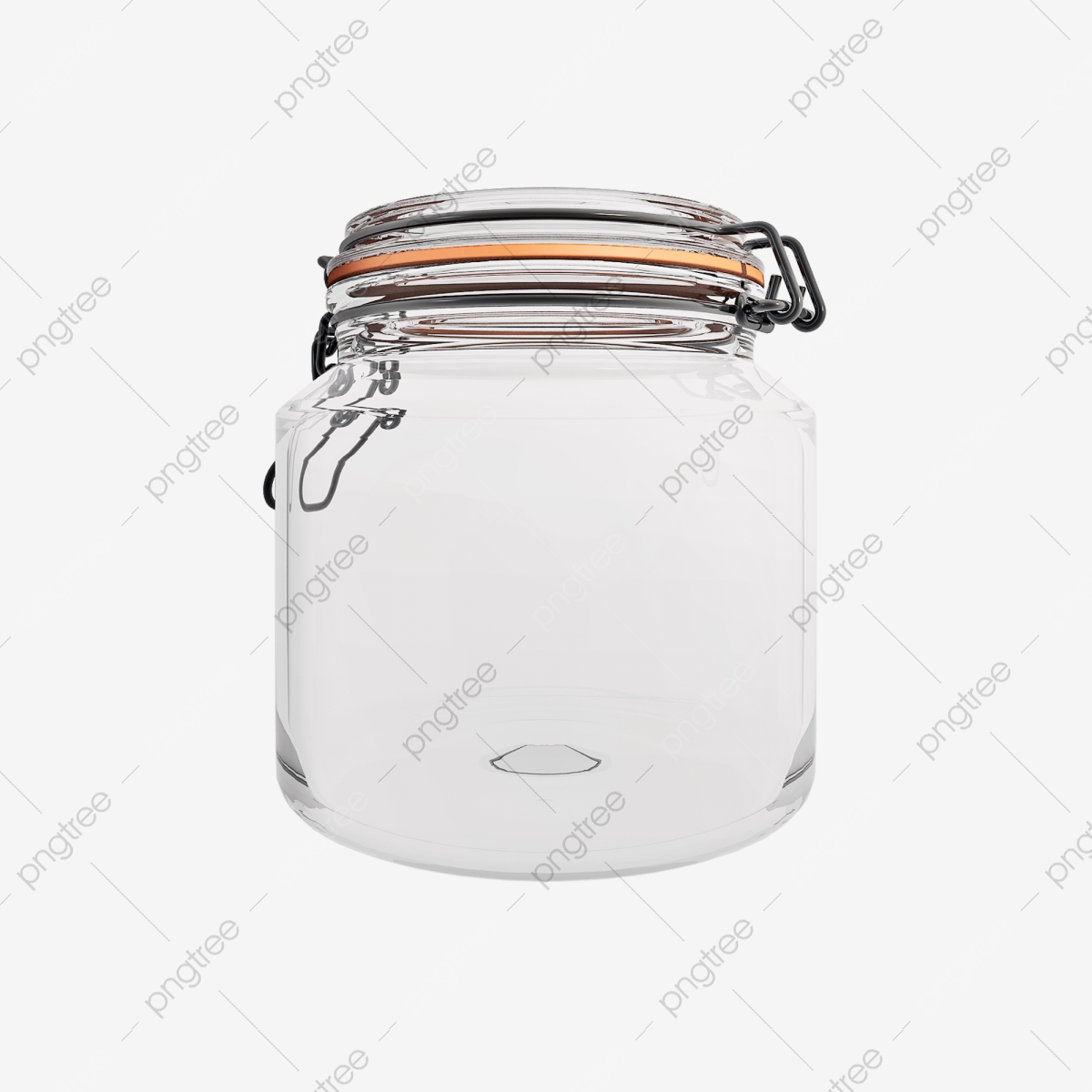 simulated sealed storage tank simulation glass jar seal up png transparent clipart image and psd file for free download pngtree