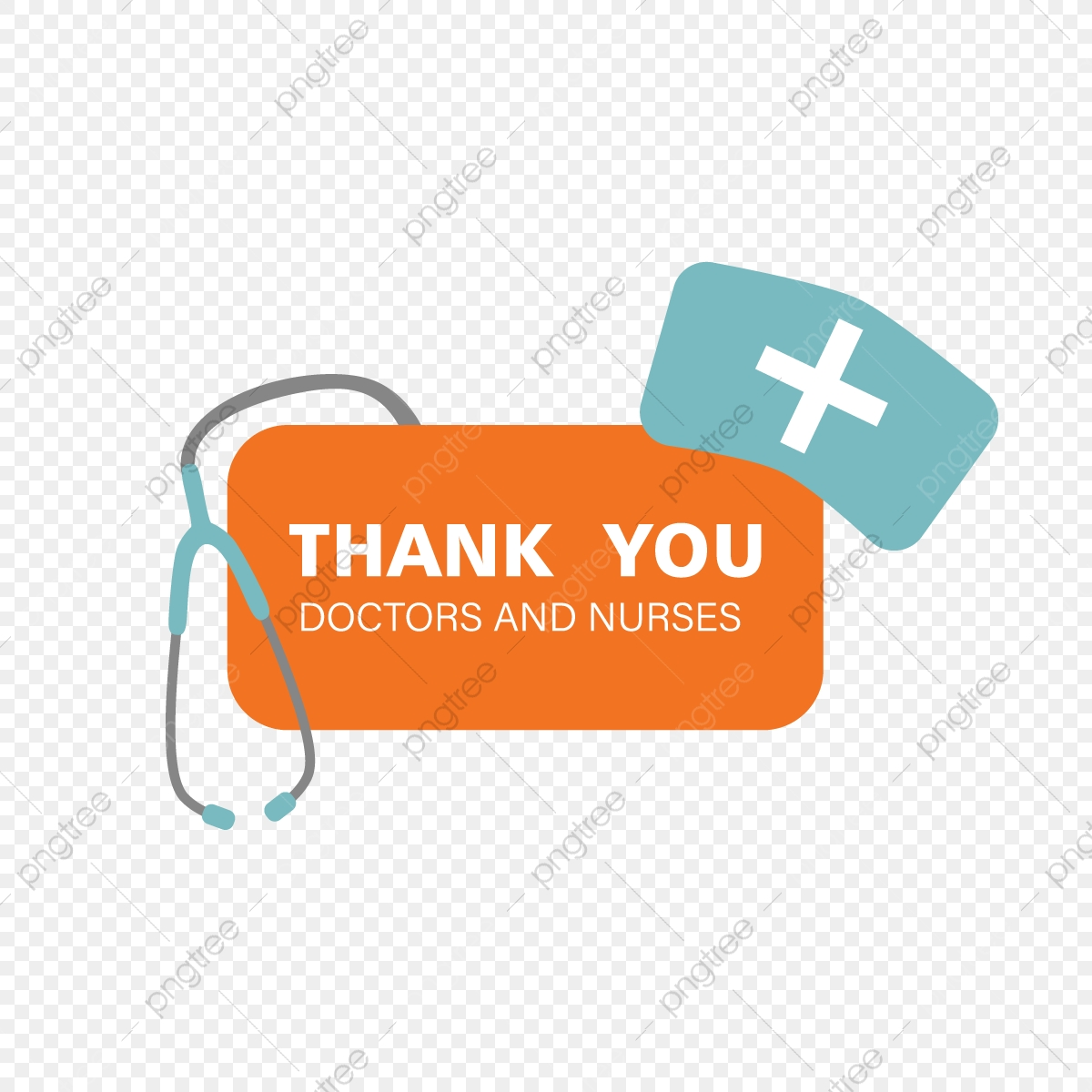 Thankyou Gif Png Images Vector And Psd Files Free Download On Pngtree