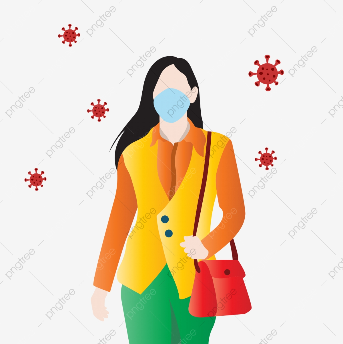 He Png Images Vector And Psd Files Free Download On Pngtree Png images and cliparts for web design. https pngtree com freepng the woman will go to work he wears an n95 mask 5344658 html