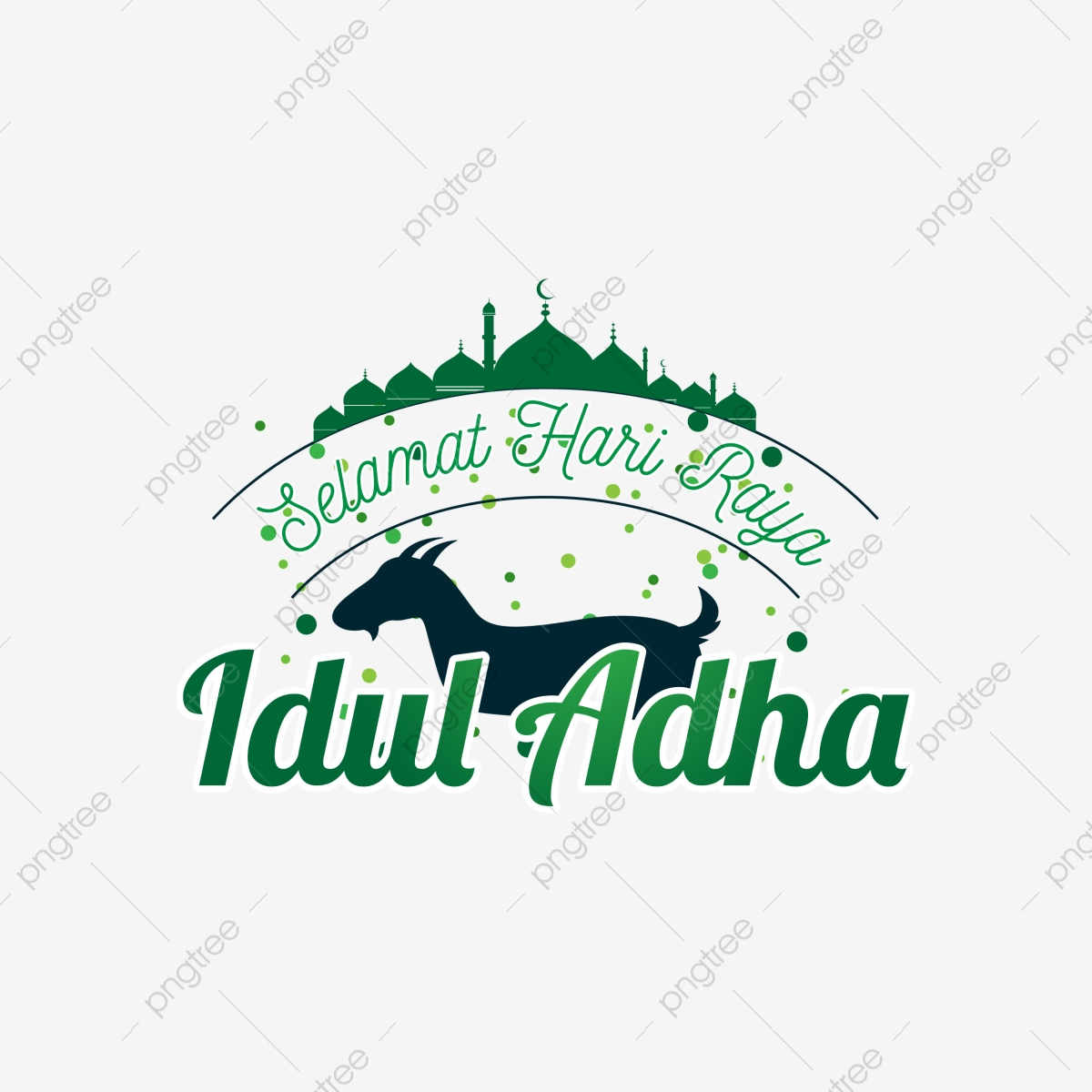 idul adha png images vector and psd files free download on pngtree https pngtree com freepng typography selamat hari raya idul adha with sheep illustration 5424725 html