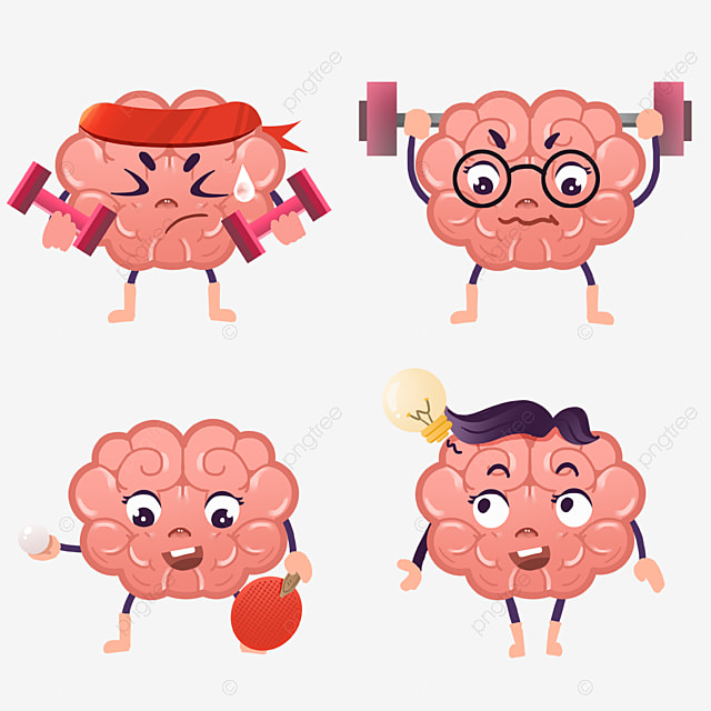 cute style sports brain character cartoon mascot brain flower brain physical education png transparent clipart image and psd file for free download https pngtree com freepng cute style sports brain character cartoon mascot 5440556 html