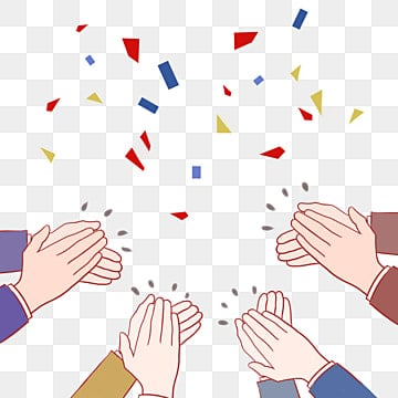 https://png.pngtree.com/png-clipart/20200703/ourmid/pngtree-come-on-congratulations-hand-drawn-elements-png-image_2276222.jpg