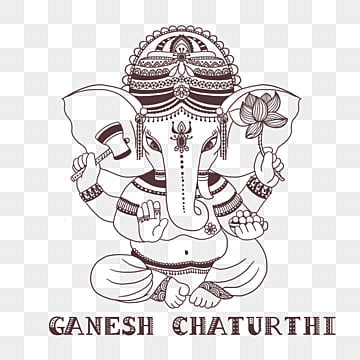 Laxmi Ganesh Png Images Vector And Psd Files Free Download On Pngtree 8,147 transparent png illustrations and cipart matching elephant. https pngtree com freepng hand drawn ganesh chaturthi elephant 5442960 html