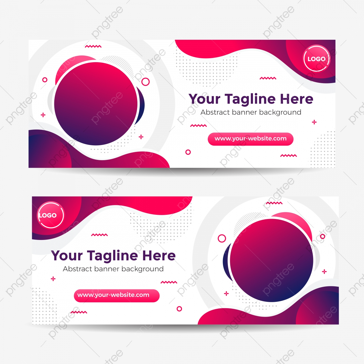 banner background png vector psd and clipart with transparent background for free download pngtree https pngtree com freepng abstract business banner background 3706731 html