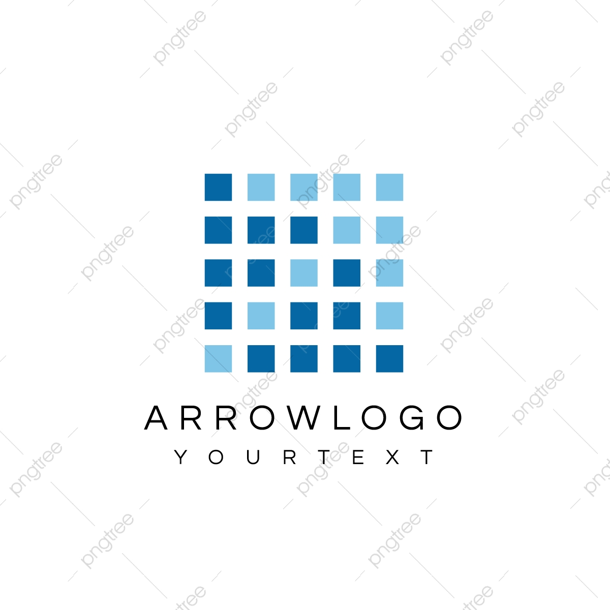 Arrow Logo Png المتجهات Psd قصاصة فنية تحميل مجاني Pngtree
