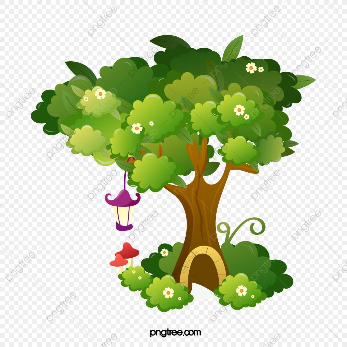 Cartoon Tree Cartoon Clipart Tree Clipart Cartoon Png And Vector With Transparent Background For Free Download Tree png you can download 33 free tree png images. https pngtree com freepng cartoon tree 230886 html