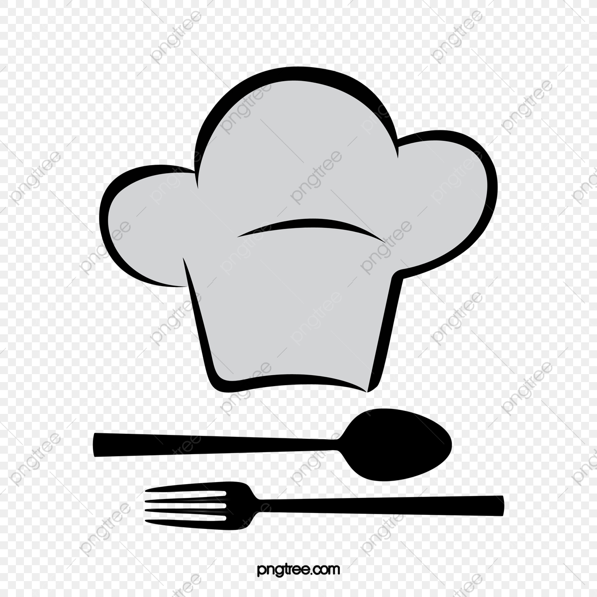 chef png vector psd and clipart with transparent background for free download pngtree https pngtree com freepng chef hat 2417015 html