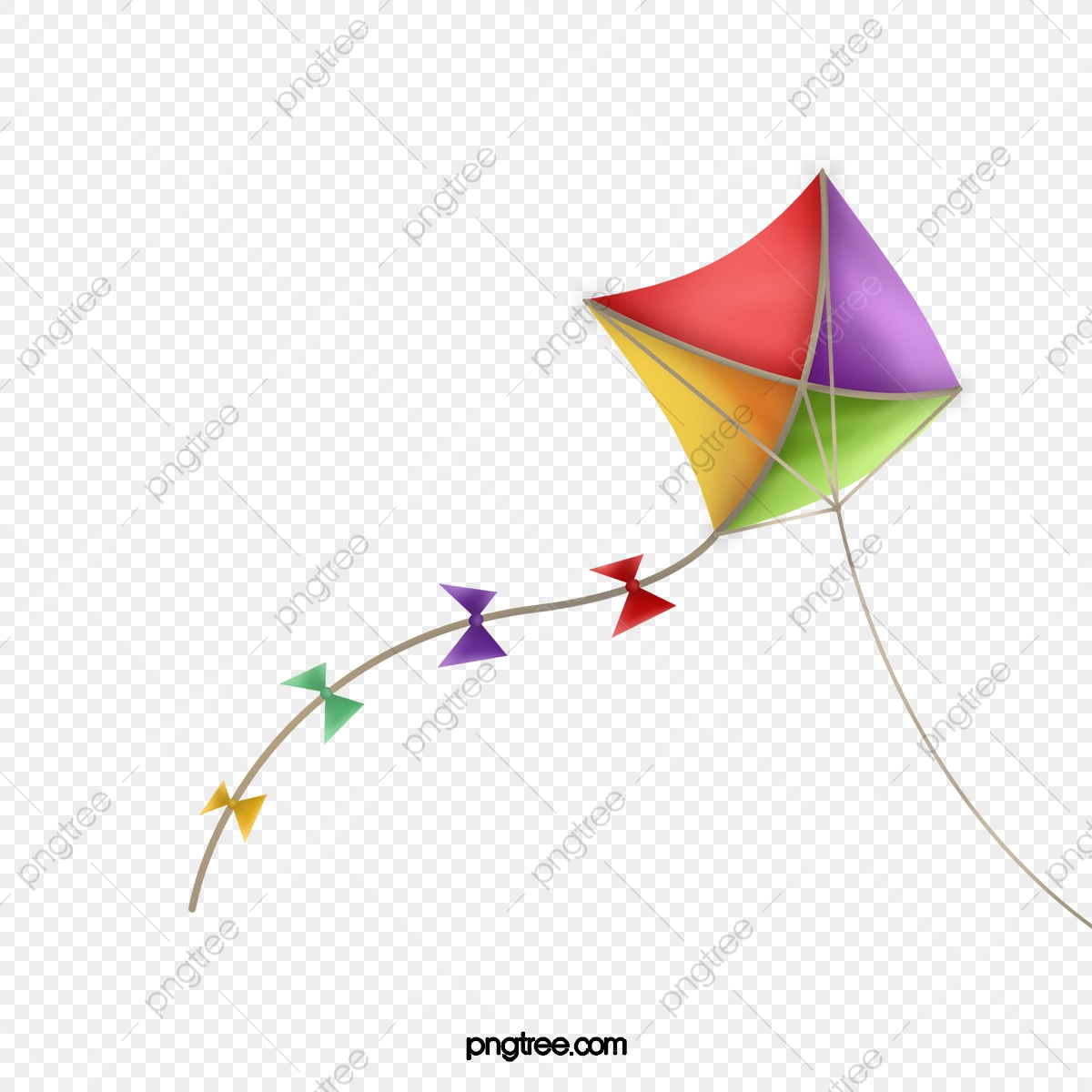 Kites Png Vector Psd And Clipart With Transparent Background For Free Download Pngtree