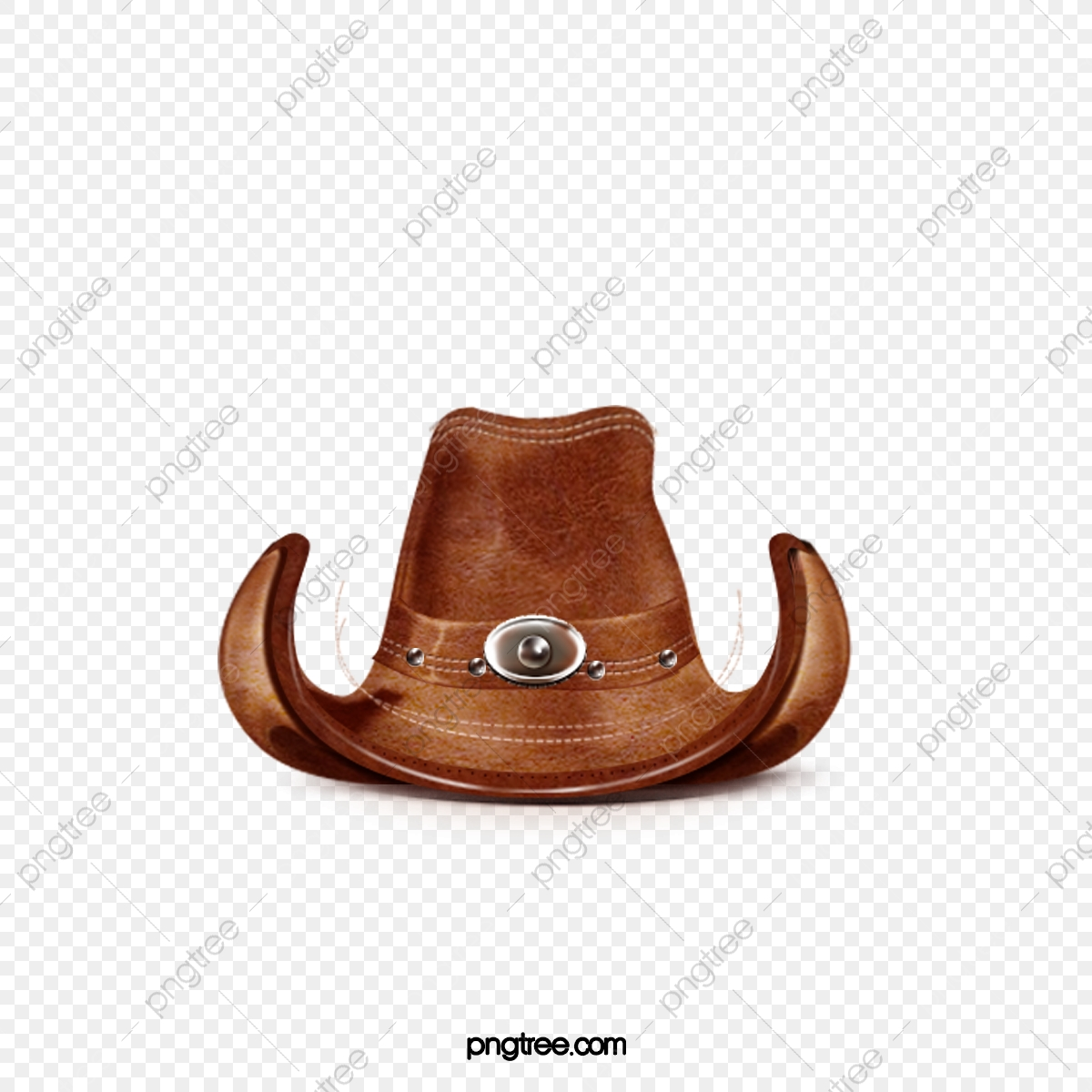 Cowboy Hat Png Vector Psd And Clipart With Transparent Background For Free Download Pngtree Pin amazing png images that you like. https pngtree com freepng cowboy hat 1334143 html