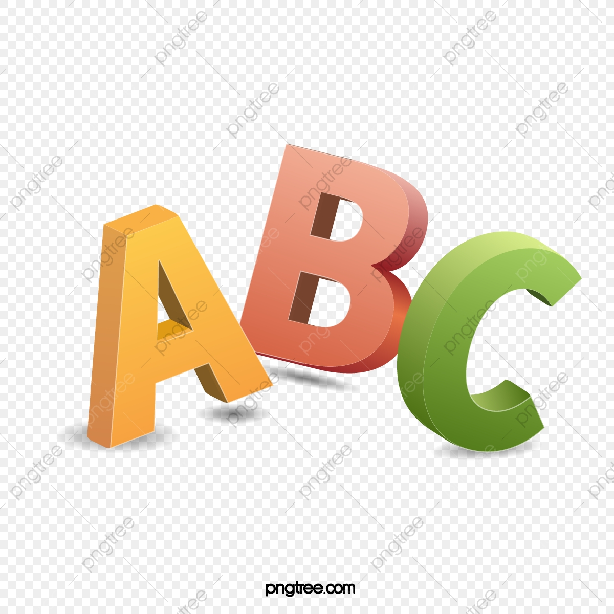 حروف انجليزيه Png المتجهات Psd قصاصة فنية تحميل مجاني Pngtree