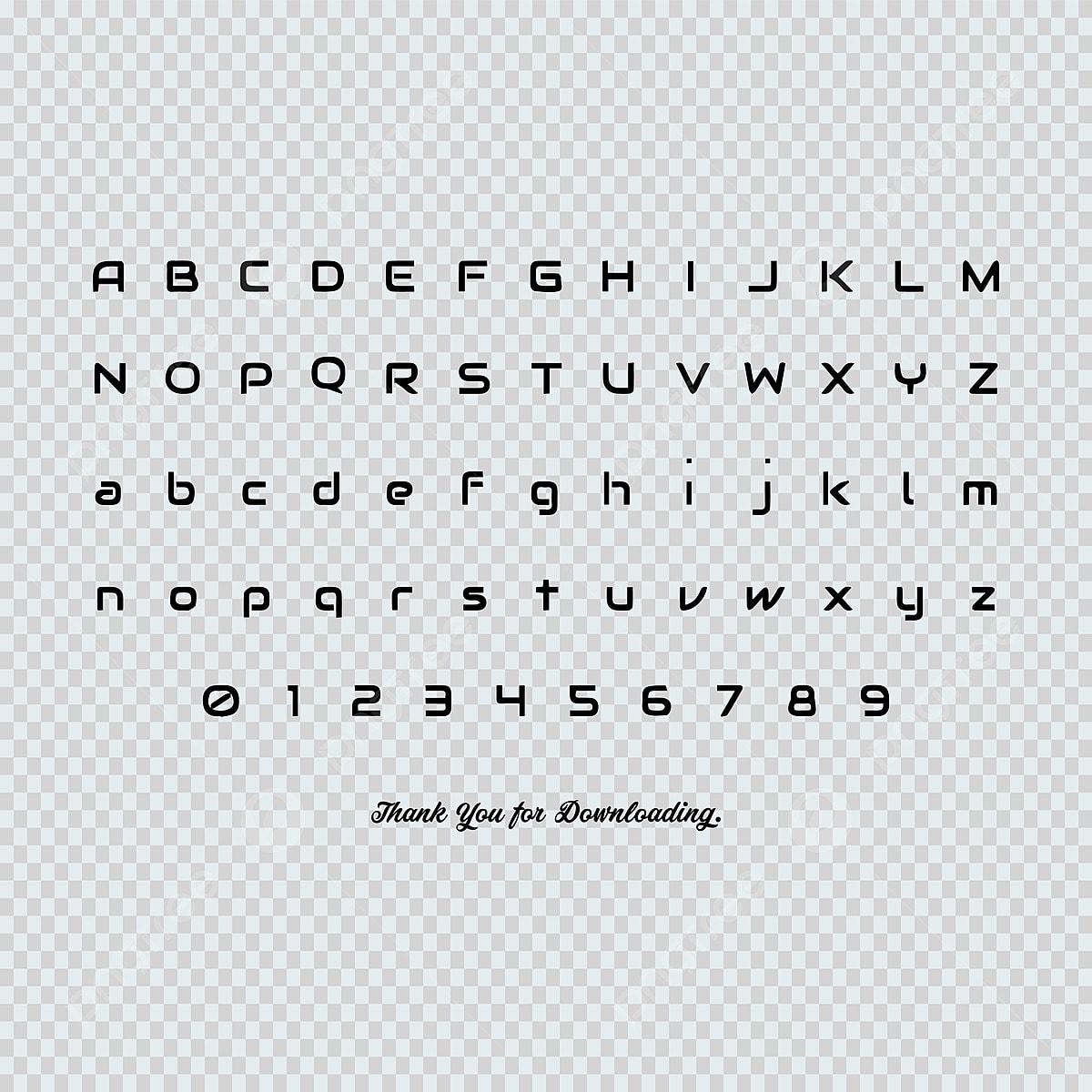 حروف انجليزيه Png الصور ناقل و Psd الملفات تحميل مجاني على Pngtree