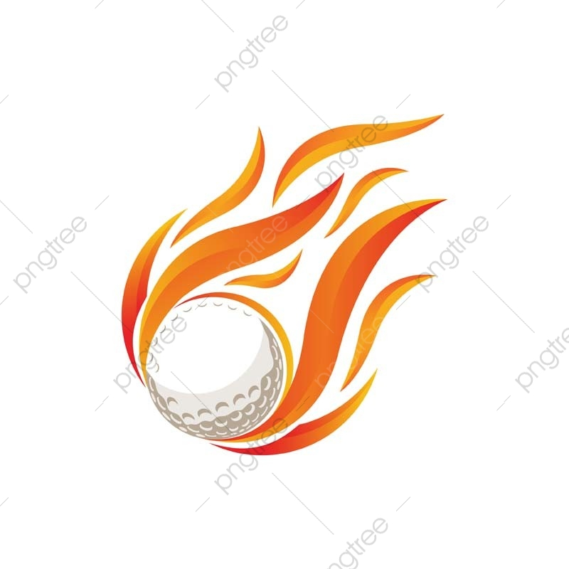 Golf Ball Png Images Vector And Psd Files Free Download On Pngtree