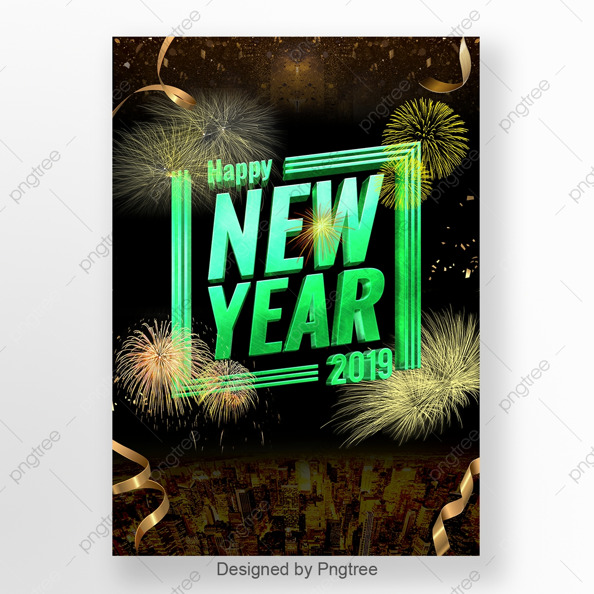 Happy Year Fireworks Transparent Stock Illustrations – 840 Happy Year  Fireworks Transparent Stock Illustrations, Vectors & Clipart - Dreamstime