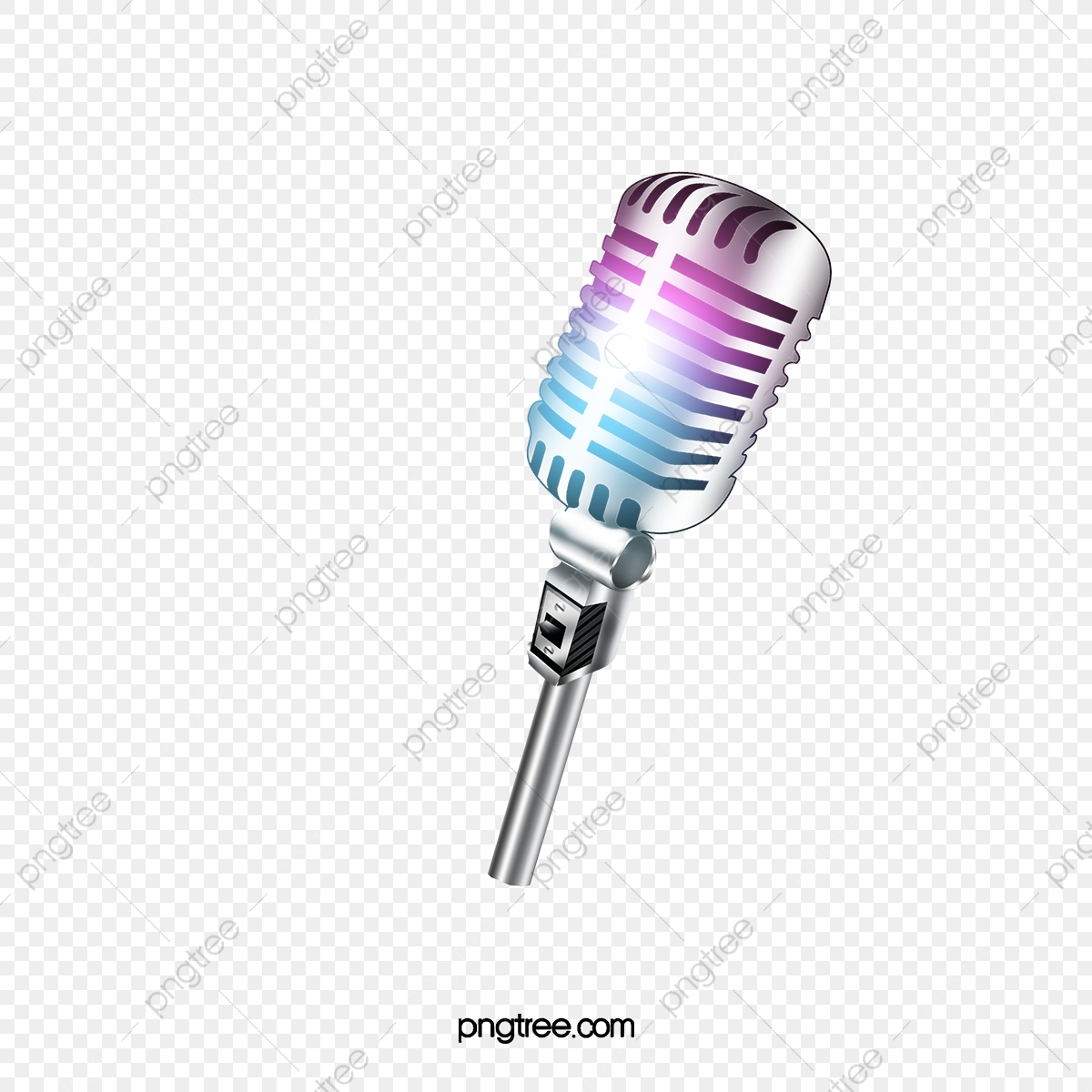 mic transparent background - microphone clipart transparent background PNG  image with transparent background   TOPpng