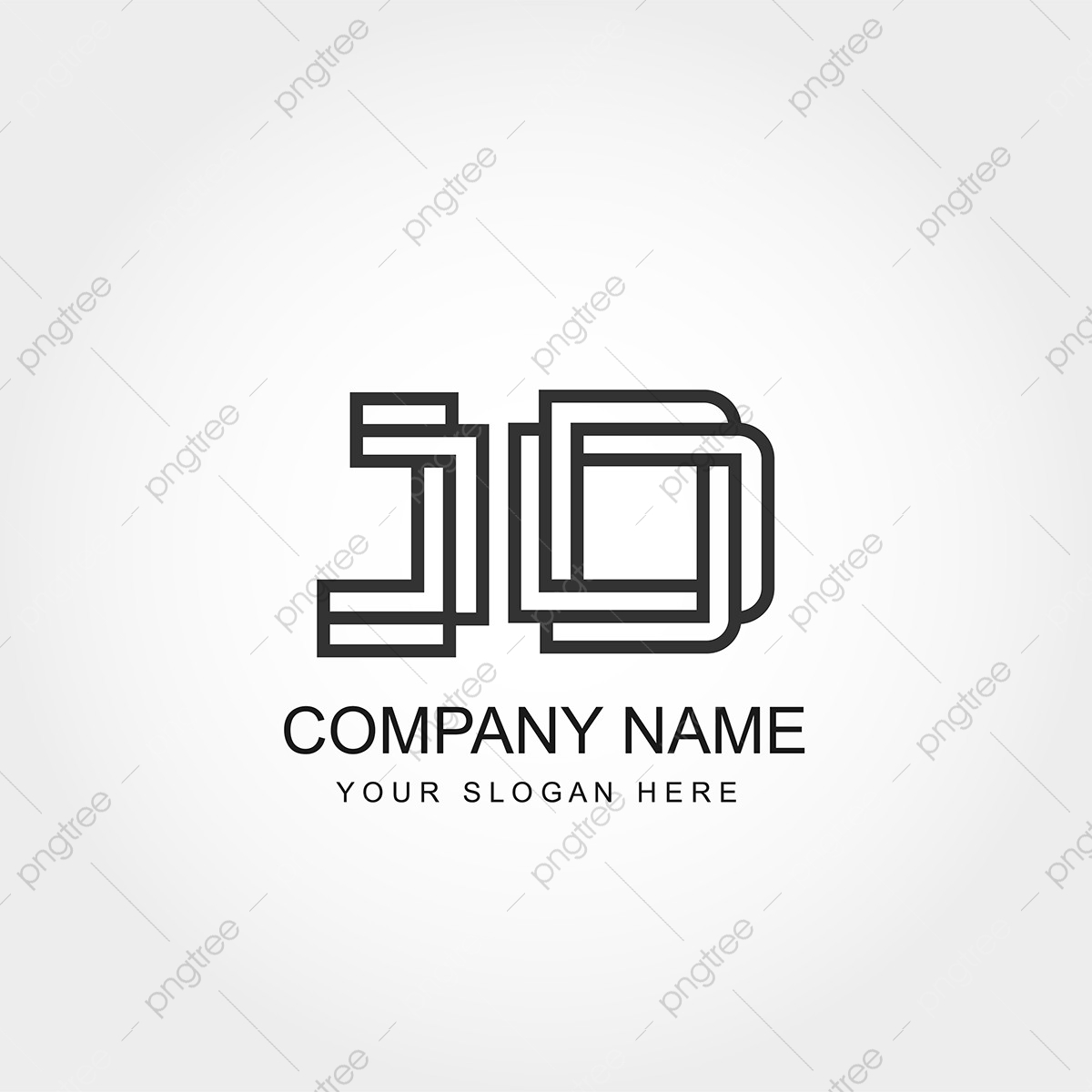 jds logo png vector psd and clipart with transparent background for free download pngtree https pngtree com freepng initial letter jd logo template 3580683 html