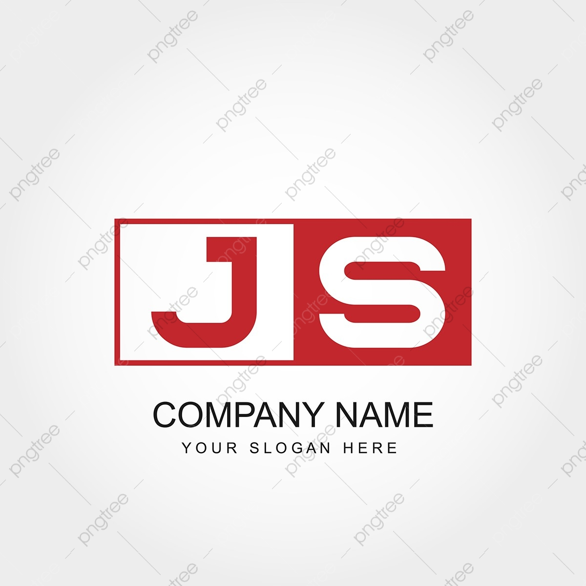 Js Logo Png Images Vector And Psd Files Free Download On Pngtree