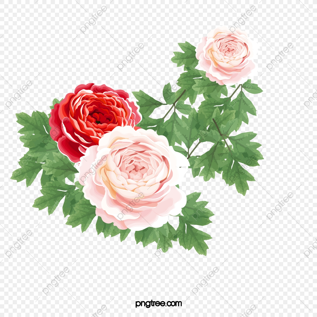 Minimalist Aesthetic Flowers Beautiful Simple Flowers Png Transparent Clipart Image And Psd File For Free Download