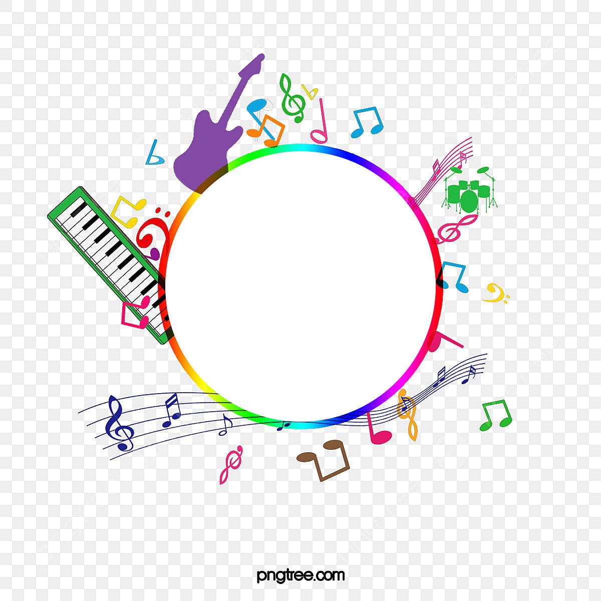 Music, Music Clipart, Music Symbol Music, Dynamic PNG Transparent ...