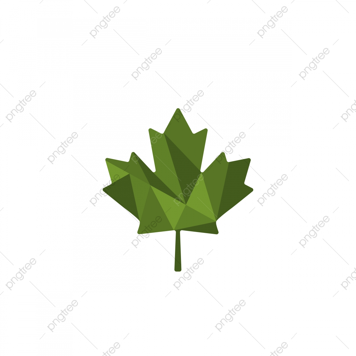 Elemento De Icone Do Icone Da Ilustracao Vectorial Da Folha Verde Da Cannabis Modelo Para Download Gratuito No Pngtree