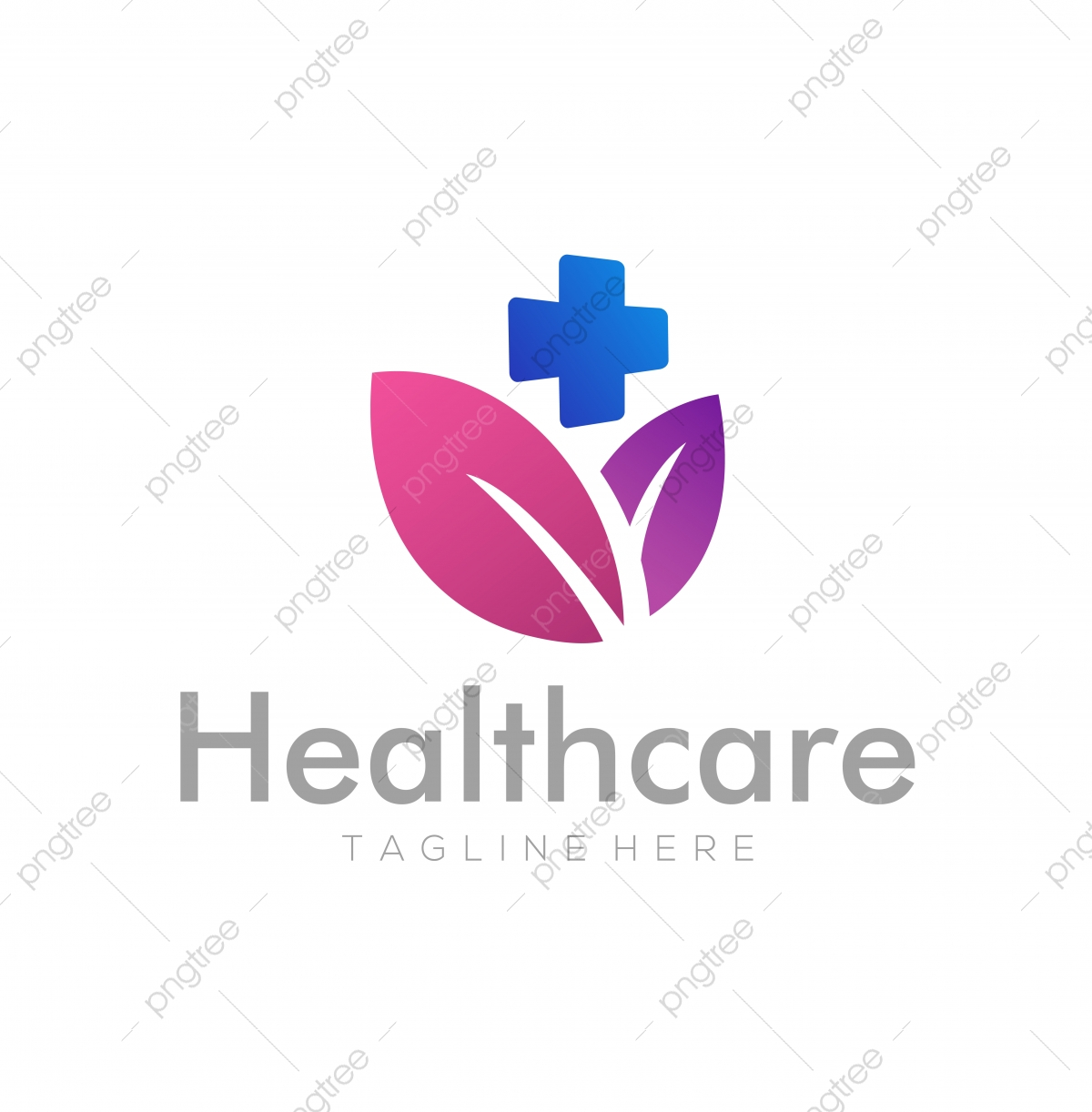 Home Healthcare Png Images Vector And Psd Files Free Download On Pngtree