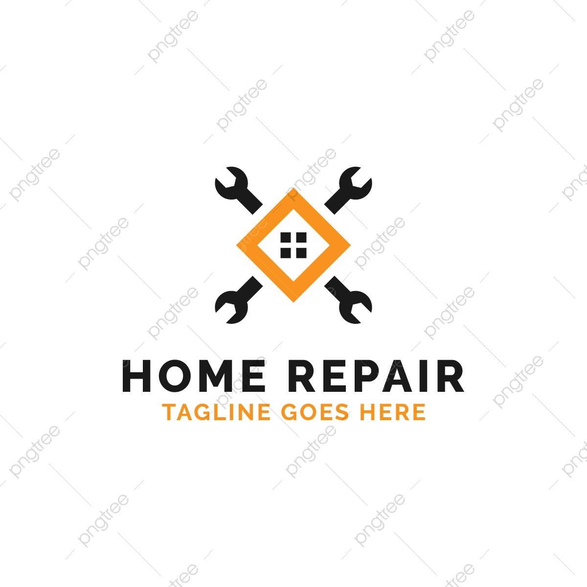 Home Repair Png Vector Psd And Clipart With Transparent Background For Free Download Pngtree