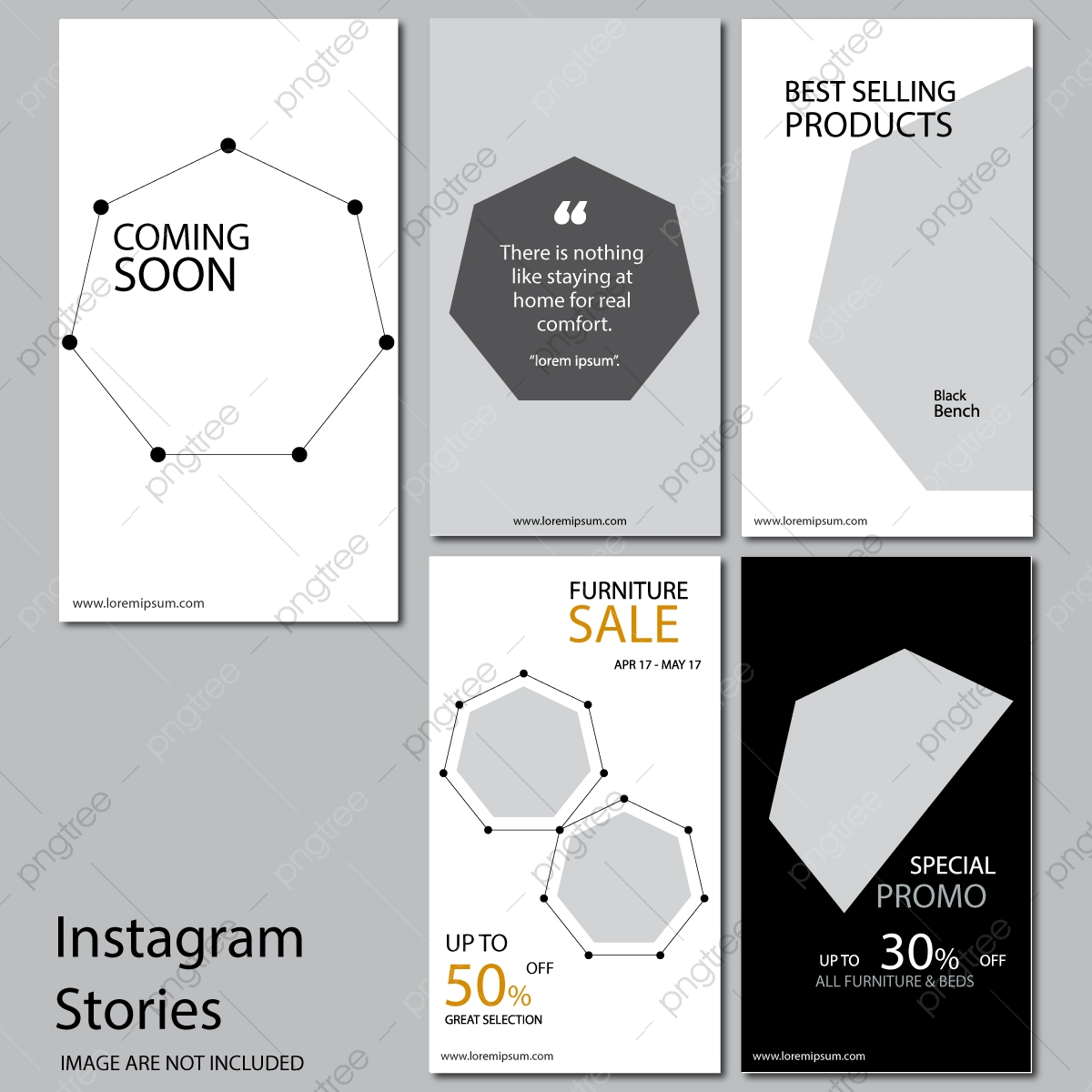 Instagram Story Post Template Template Download On Pngtree