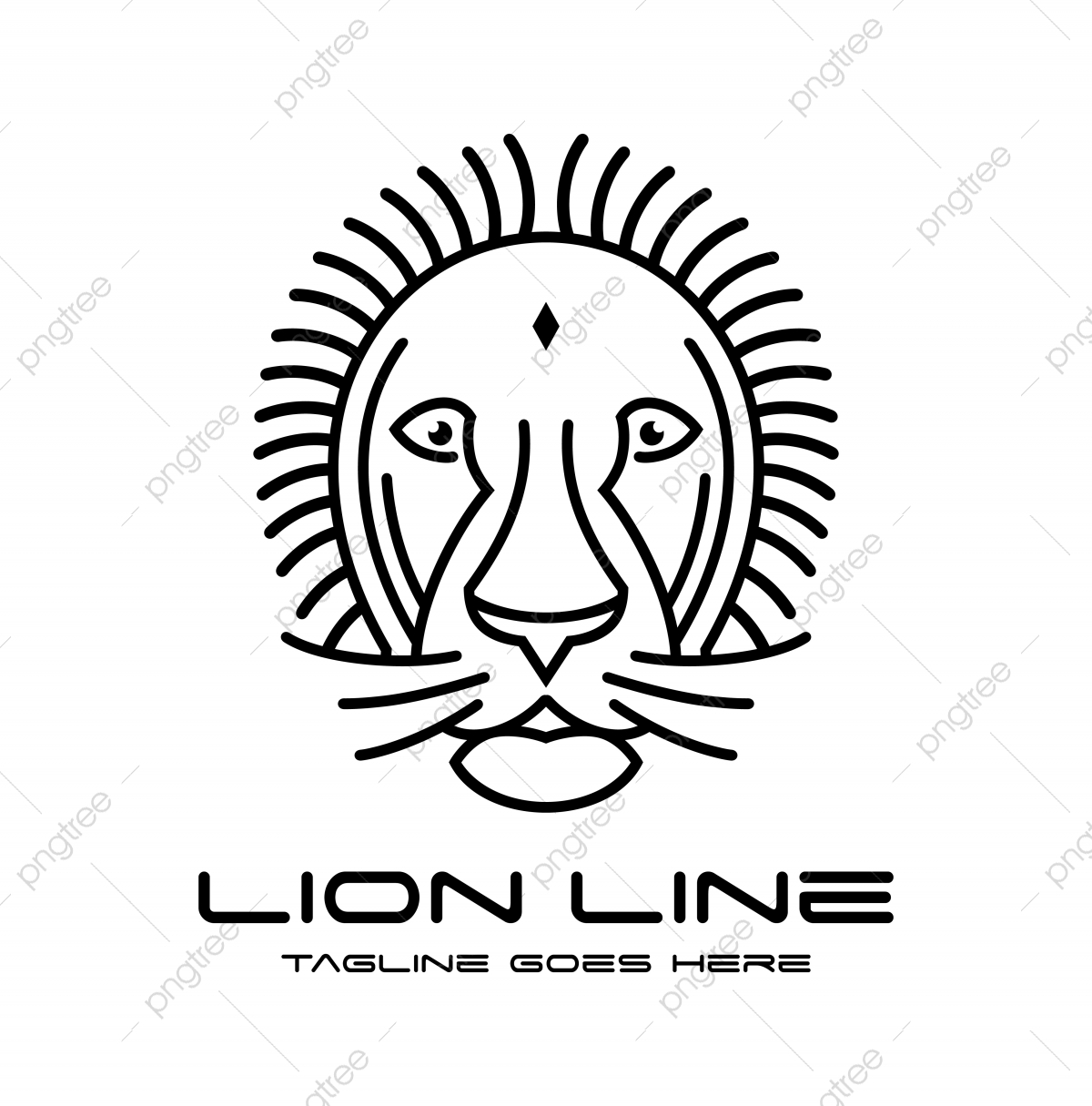 Lion Outline Template – Giraffe outline template lion pattern, giraffe pattern, mammal, resume png.