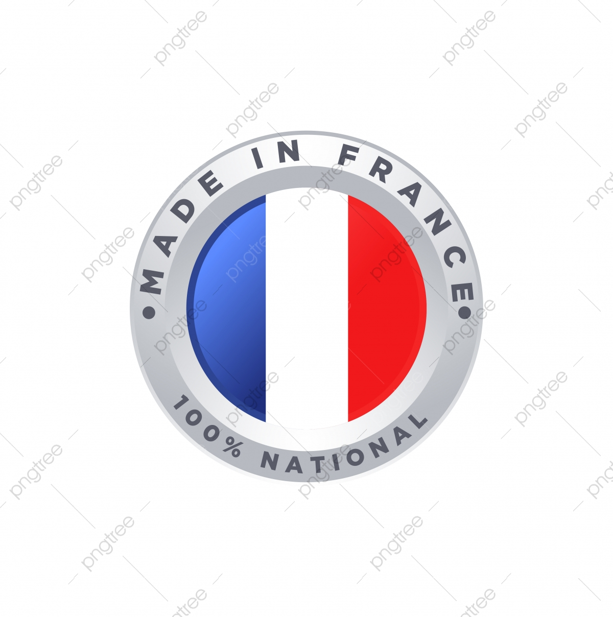 France Png Images Vector And Psd Files Free Download On Pngtree
