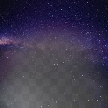 Night Sky Png Images Vector And Psd Files Free Download On Pngtree