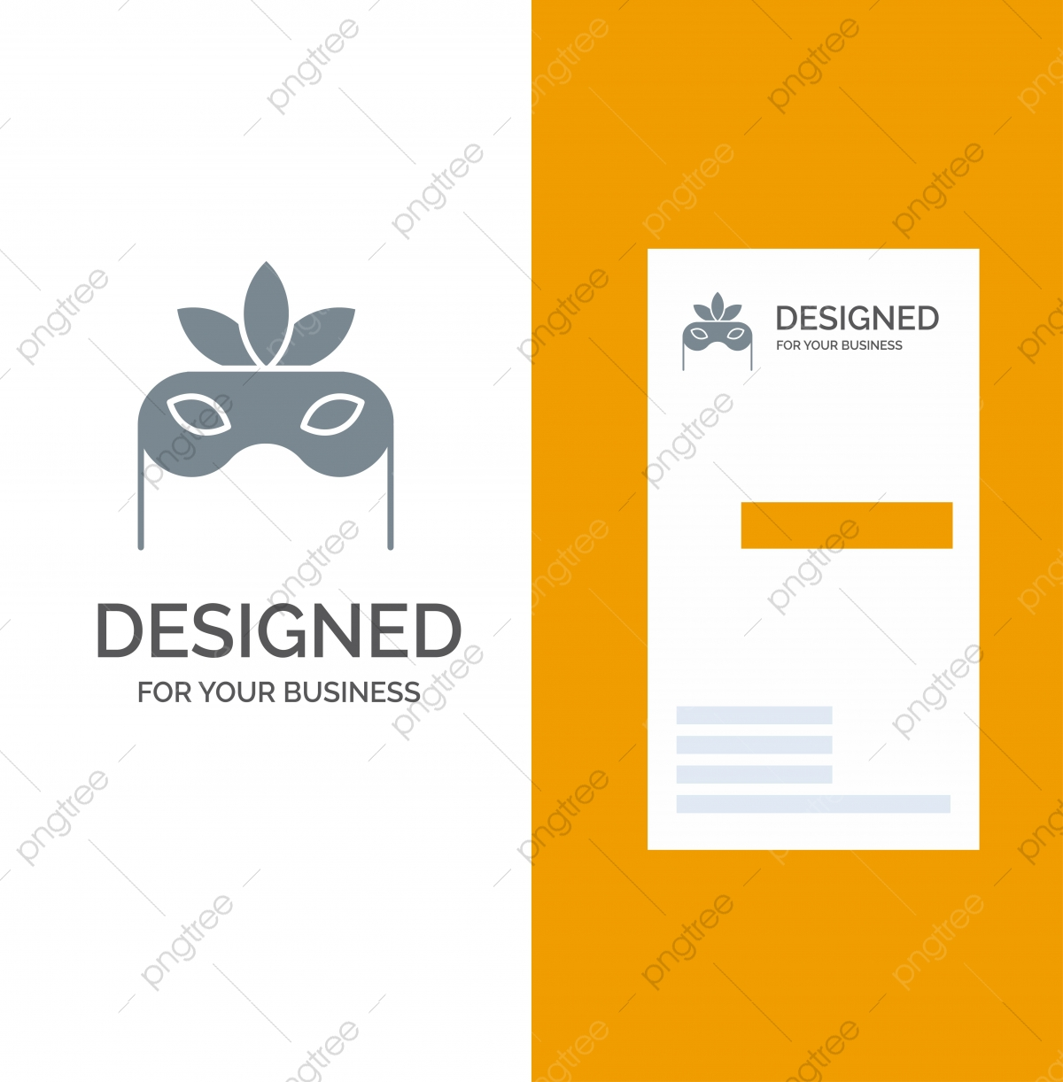 tragedy png images vector and psd files free download on pngtree https pngtree com freepng costume mask masquerade grey logo design and business card tem 4710374 html