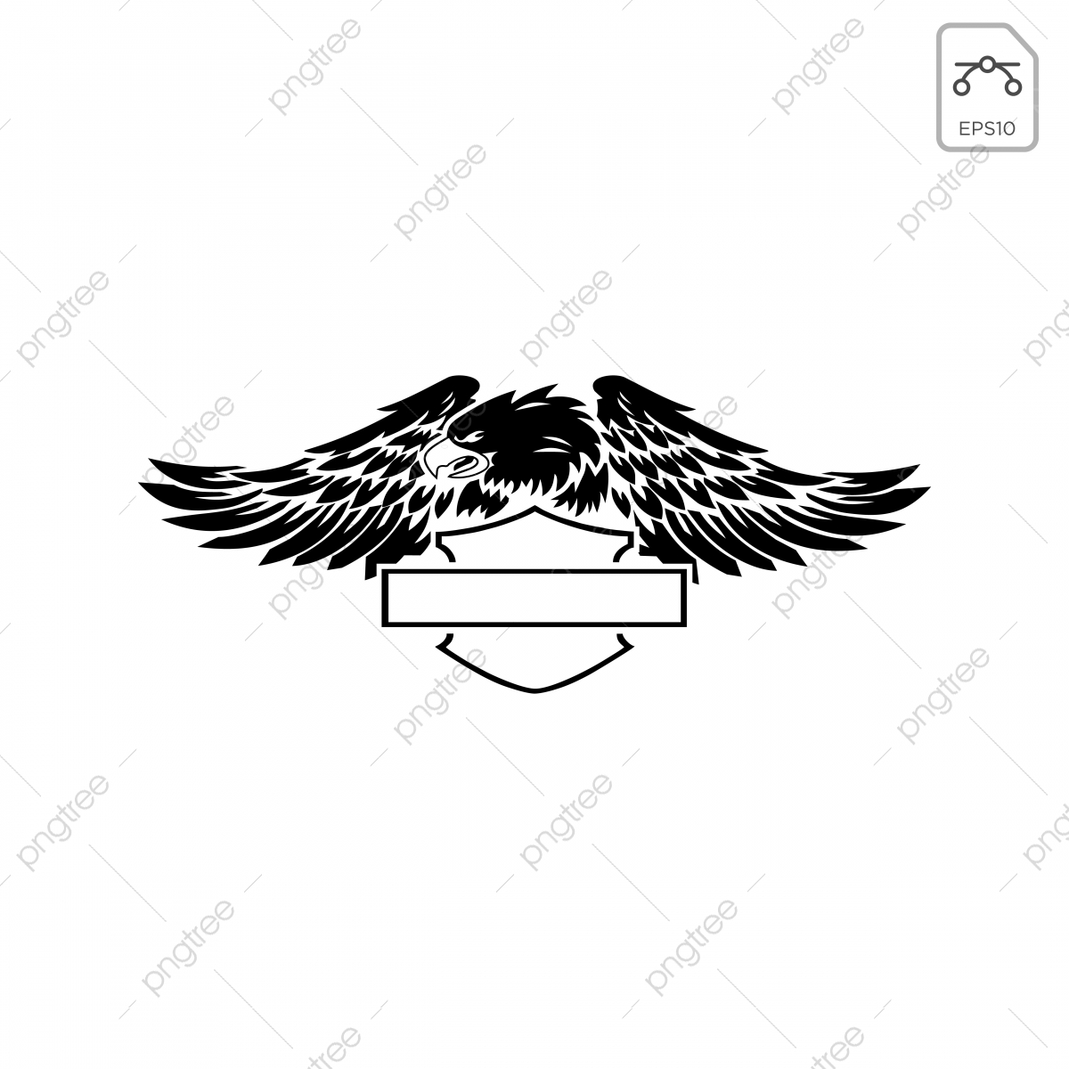 Harley Davidson Png Images Vector And Psd Files Free Download On Pngtree