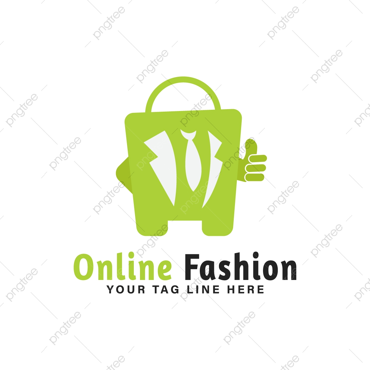 E Commrace Online Shop Logo Design Template Template For Free Download On Pngtree