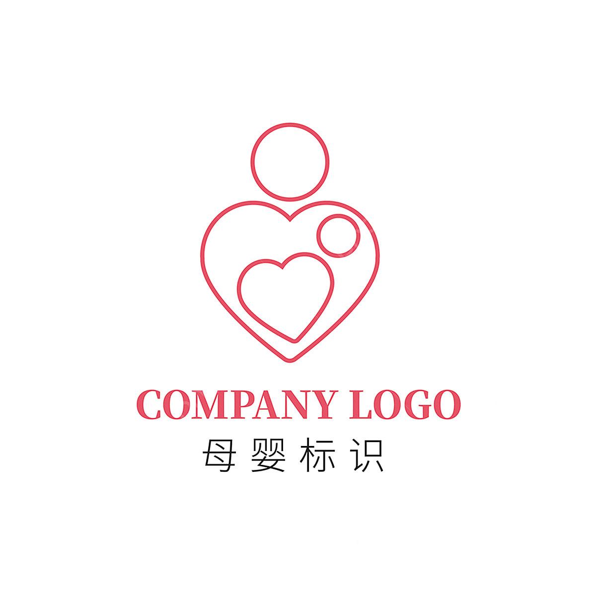 Ở pngtree Logo Mẹ Và Bé Sáng Tạo Vẽ Tay Người đàn ông Thiết Kế Logo Bé Mẹ  mẫu được tải về miễn phí