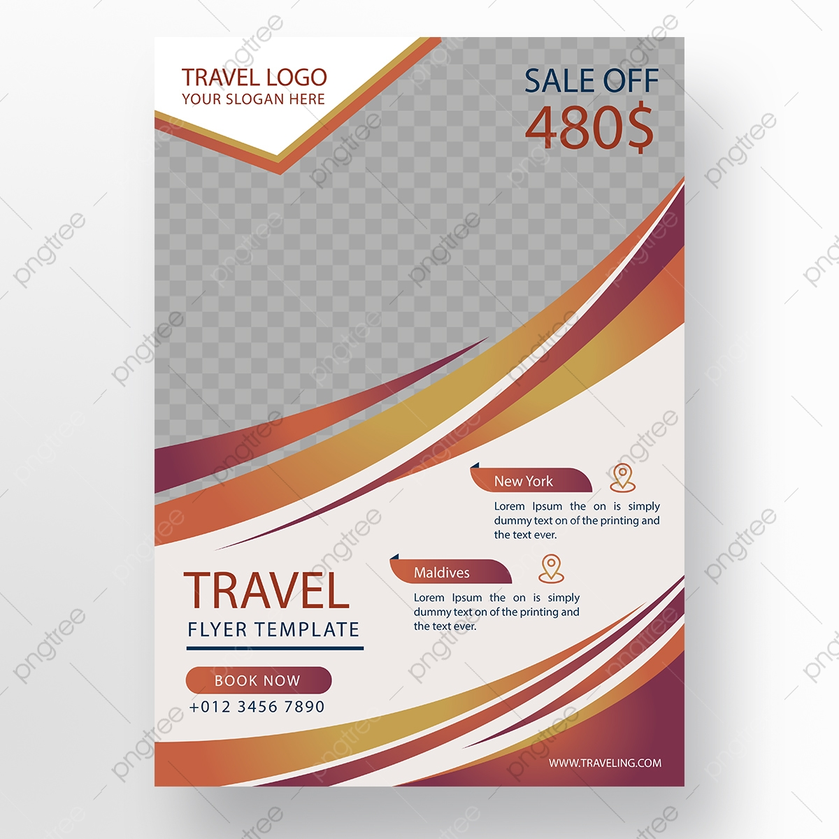 Travel Flyer Posters Design Templates Free Download Template For Free Download On Pngtree,Boutique Heavy Modern Party Wear Designer Punjabi Suits Punjabi Suit