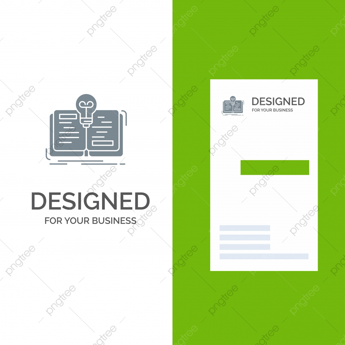 Livre Idee Roman Histoire Gris Creation De Logo Et Carte De Visite Temp Modele De Telechargement Gratuit Sur Pngtree