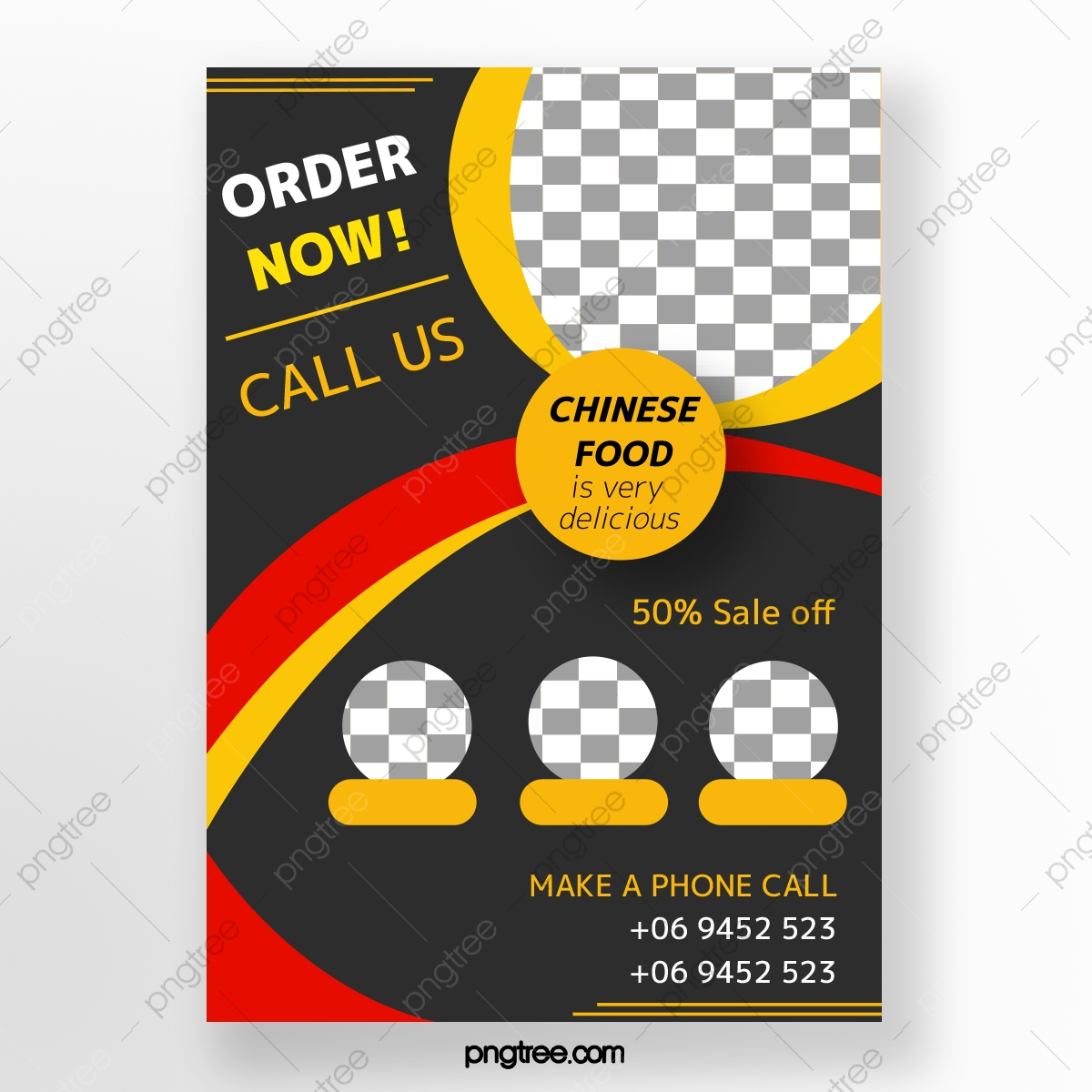 Chinese Restaurant Png Images Vector And Psd Files Free Download On Pngtree