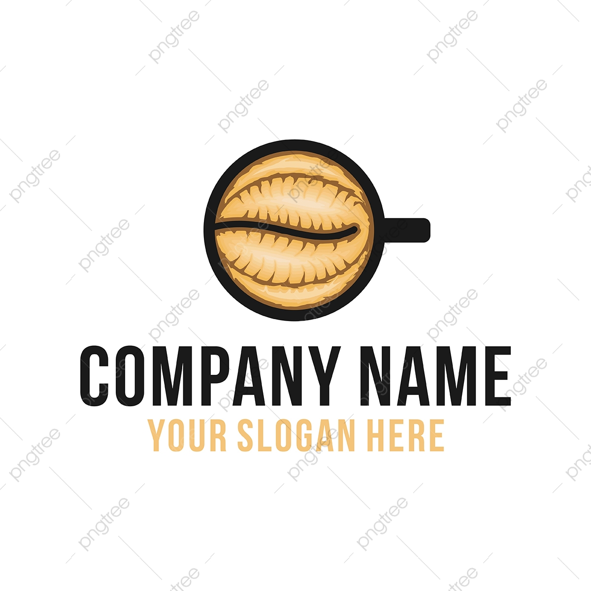 Coffee Shop Logo Designs Inspiration Vector Illustration Template For Free Download On Pngtree
