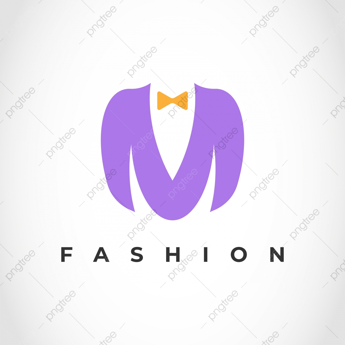 Fashion Logo Png Vector Psd And Clipart With Transparent Background For Free Download Pngtree